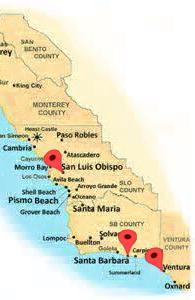 Tricounty CBMC map